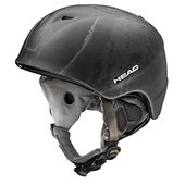 Head Pro Black &amp;pound;60.00