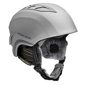Head Sensor Anthracite &amp;pound;90.00