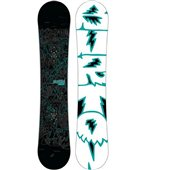 Burton Blunt 58 NA &amp;pound;300.00