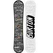 Burton Bullet 57 W NA &amp;pound;265.00