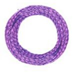 Japanese Silk Love Rope Purple £14.99