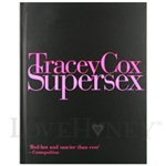 Penguin Books 'Supersex' By Tracey Cox by Tracey Cox £14.99